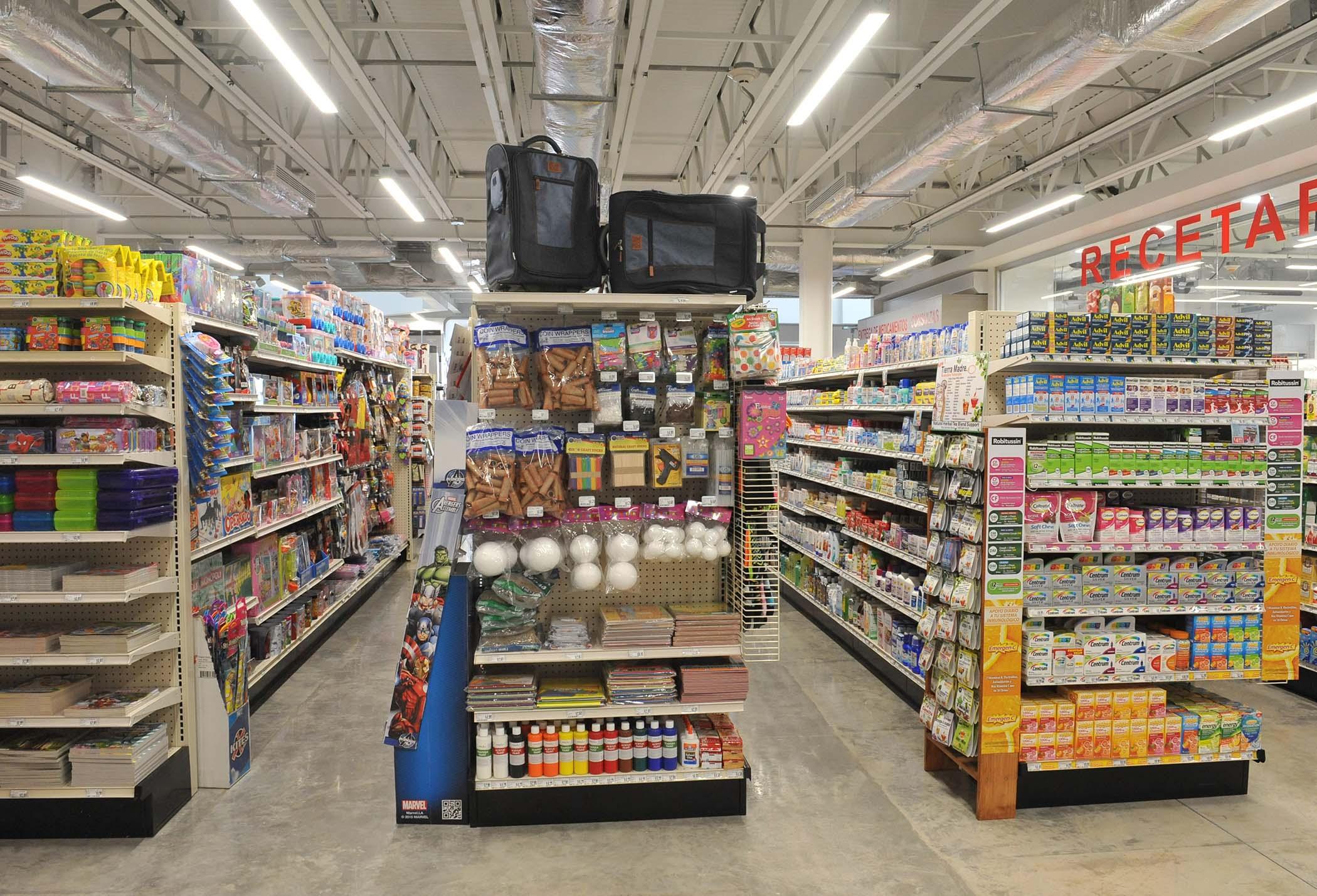 Inauguracion_Farmacias_Plaza-Plaza_del_Sol-10.jpg