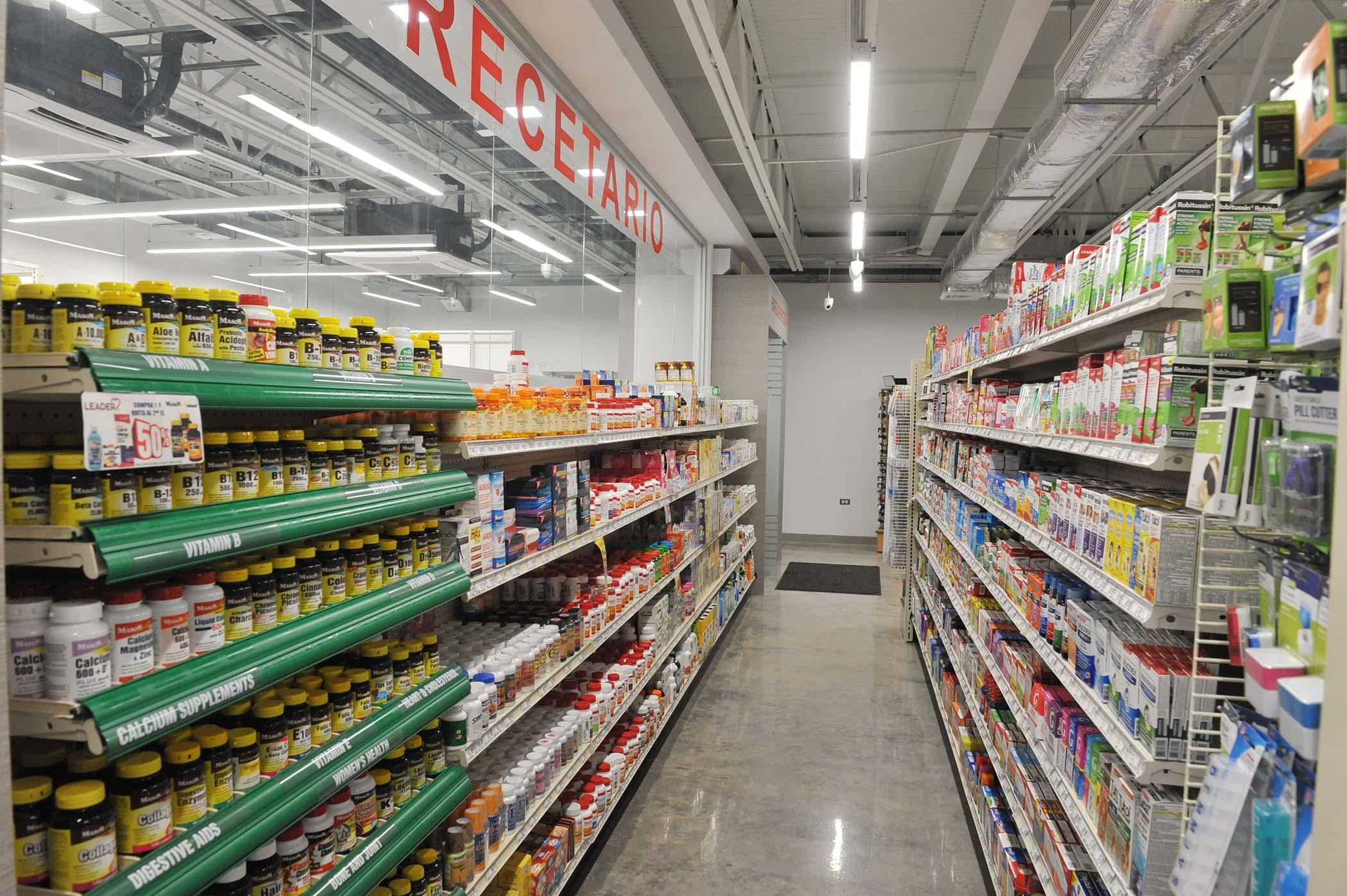 Inauguracion_Farmacias_Plaza-Plaza_del_Sol-11.jpg