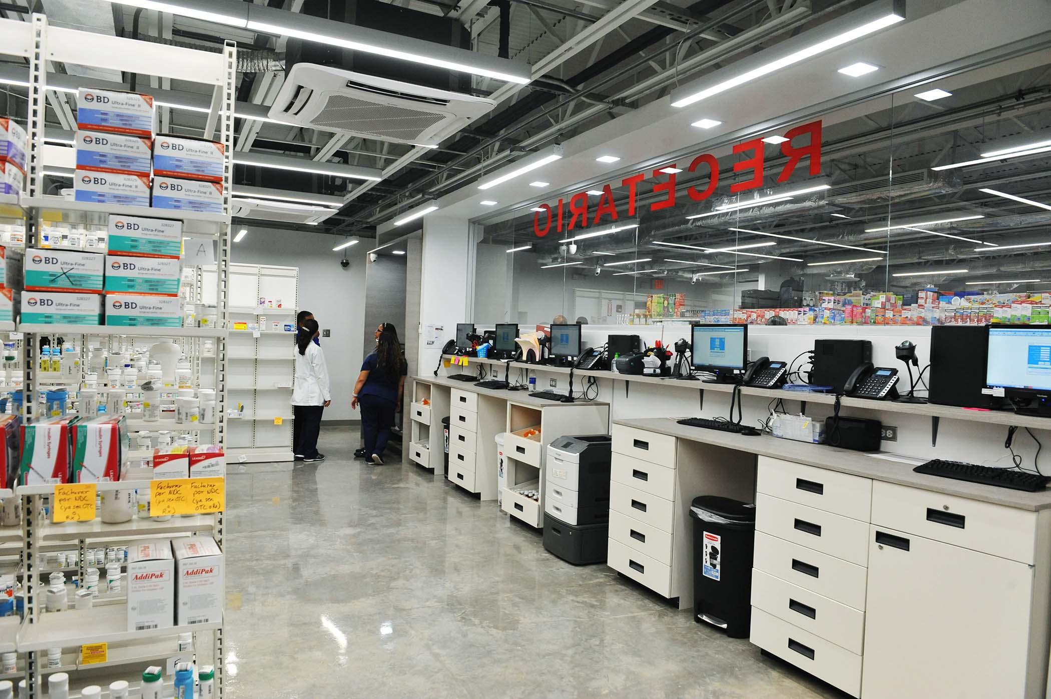 Inauguracion_Farmacias_Plaza-Plaza_del_Sol-22.jpg