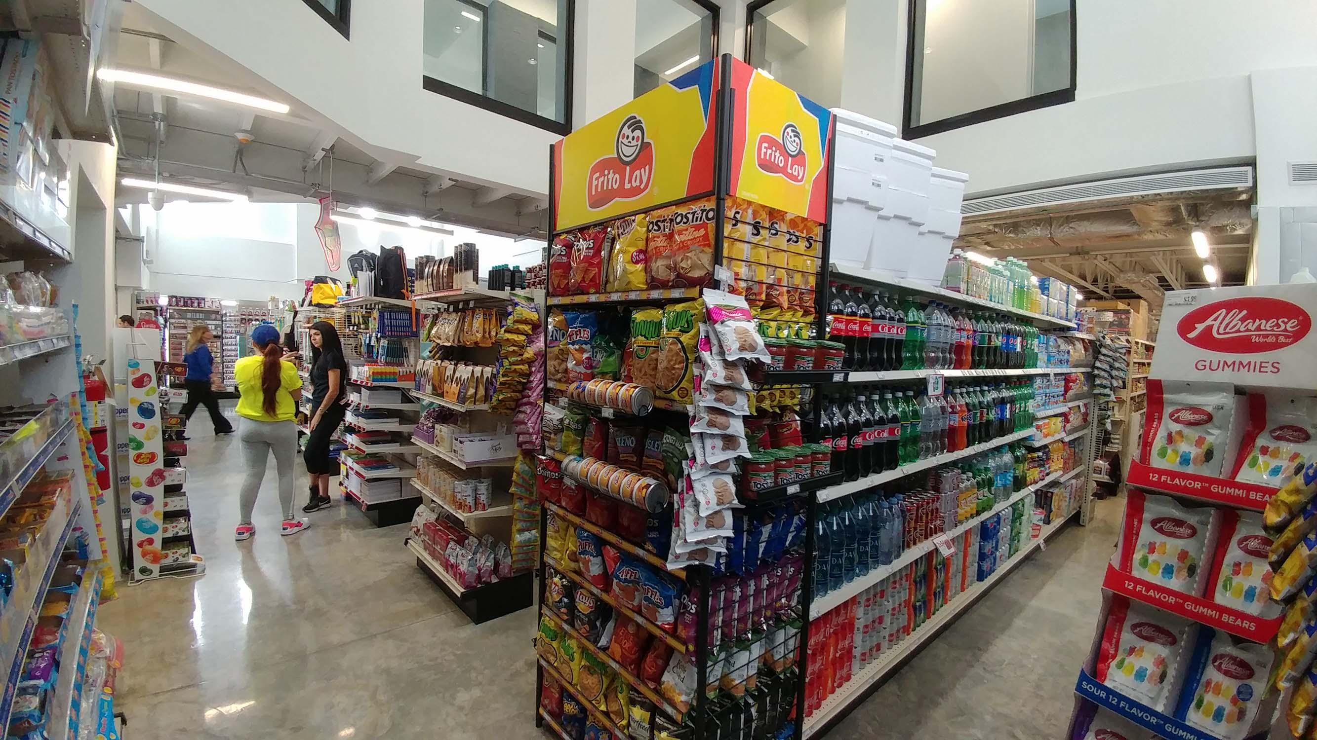 Inauguracion_Farmacias_Plaza-Plaza_del_Sol-38.jpg