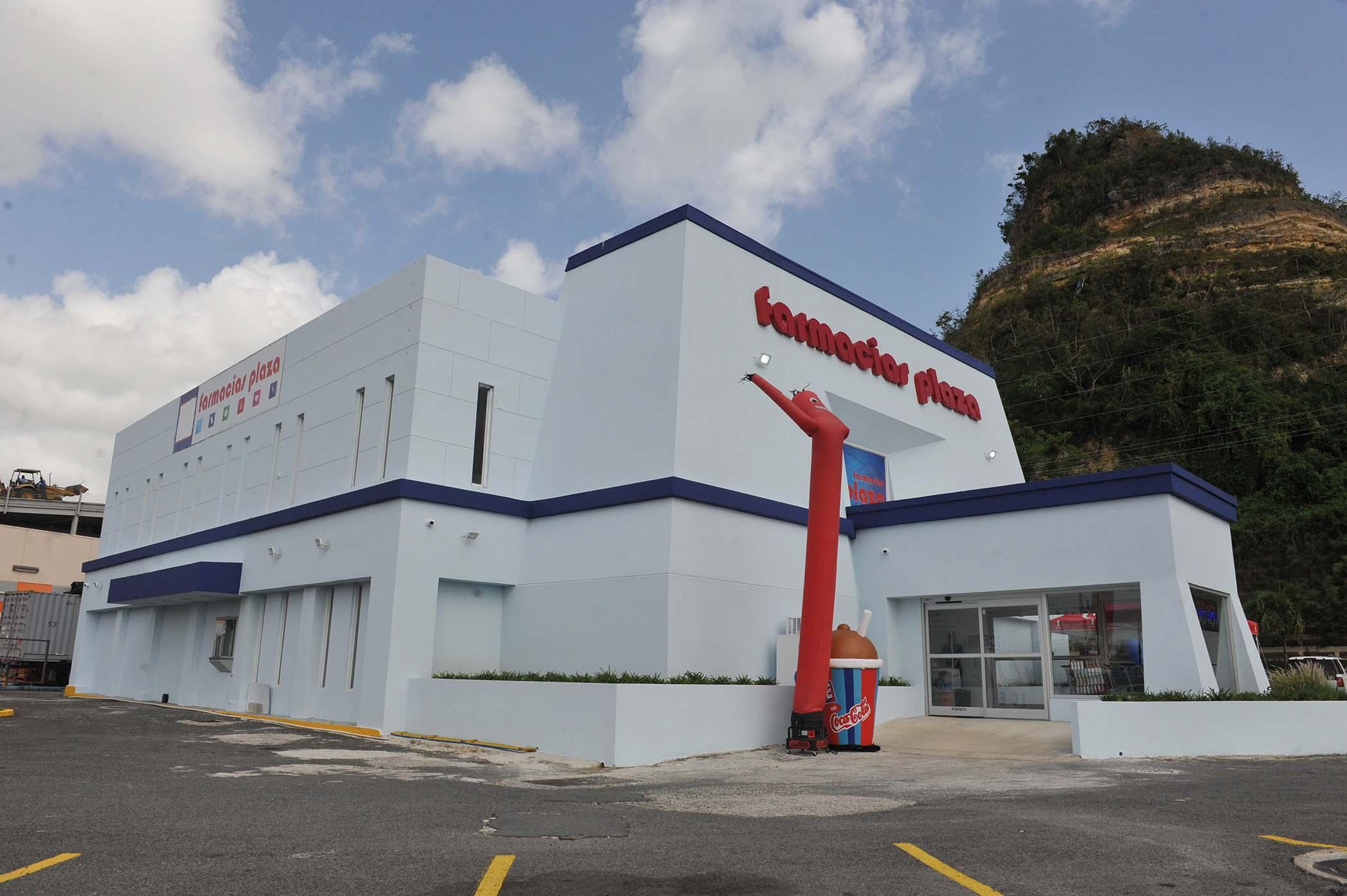 Inauguracion_Farmacias_Plaza-Plaza_del_Sol-4.jpg