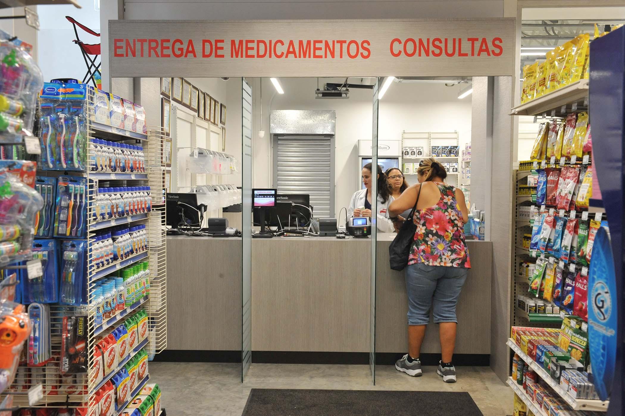 Inauguracion_Farmacias_Plaza-Plaza_del_Sol-8.jpg
