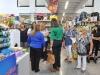 Inauguracion_Farmacias_Plaza-Plaza_del_Sol-27.jpg
