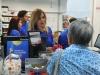 Inauguracion_Farmacias_Plaza-Plaza_del_Sol-28.jpg
