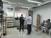 Inauguracion_Farmacias_Plaza-Plaza_del_Sol-35.jpg