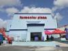 Inauguracion_Farmacias_Plaza-Plaza_del_Sol-3A.jpg
