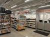 Inauguracion_Farmacias_Plaza-Plaza_del_Sol-9.jpg