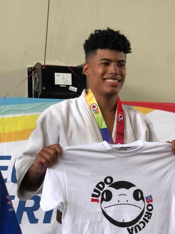Yavied Kulian medalla oro 66kg categoria 15-17 plata en adulto.jpg