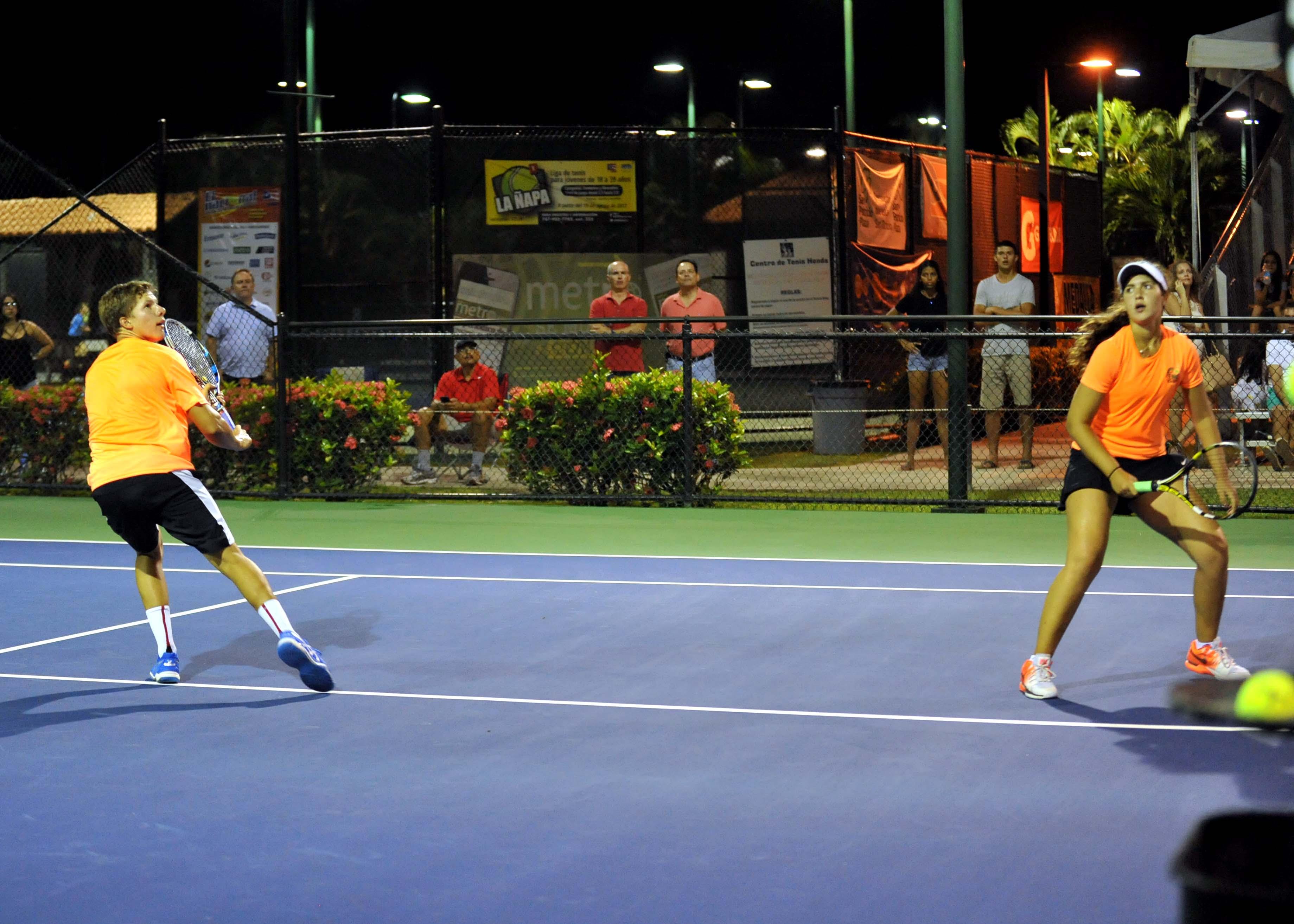 Guillermo Lopez y Amanda Rivera-1.jpg