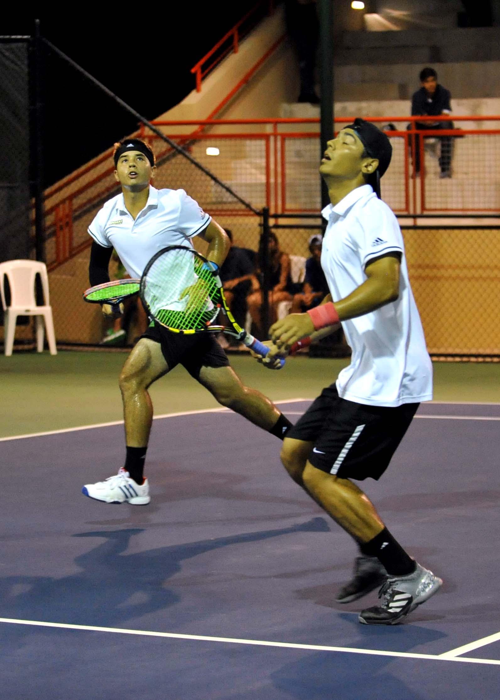 dobles- hnos Jorge I Ortiz- Jorge E Ortiz-1.jpg