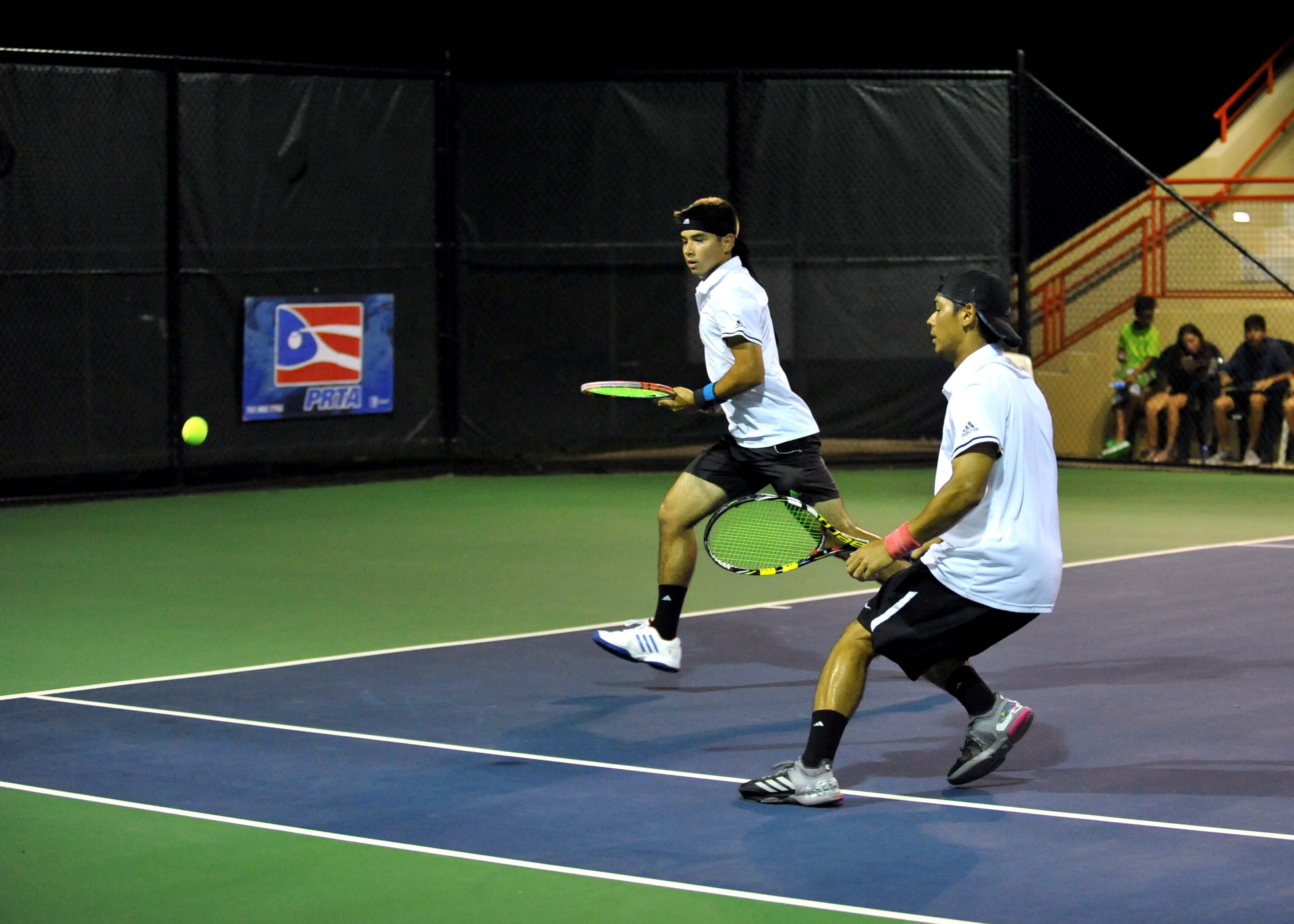 dobles- hnos Jorge I Ortiz- Jorge E Ortiz-2.jpg