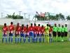 Soccer Fem- PR vs ARG