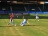 Soccer Fem- PR vs ARG-51.jpg