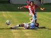 Soccer Fem- PR vs ARG-52.jpg