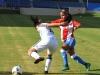 Soccer Fem- PR vs ARG-53.jpg
