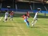 Soccer Fem- PR vs ARG-55.jpg