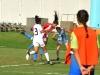 Soccer Fem- PR vs ARG-56.jpg