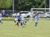 Liga Elite de Fútbol de Puerto Rico en el Bayamon Soccer Complex
