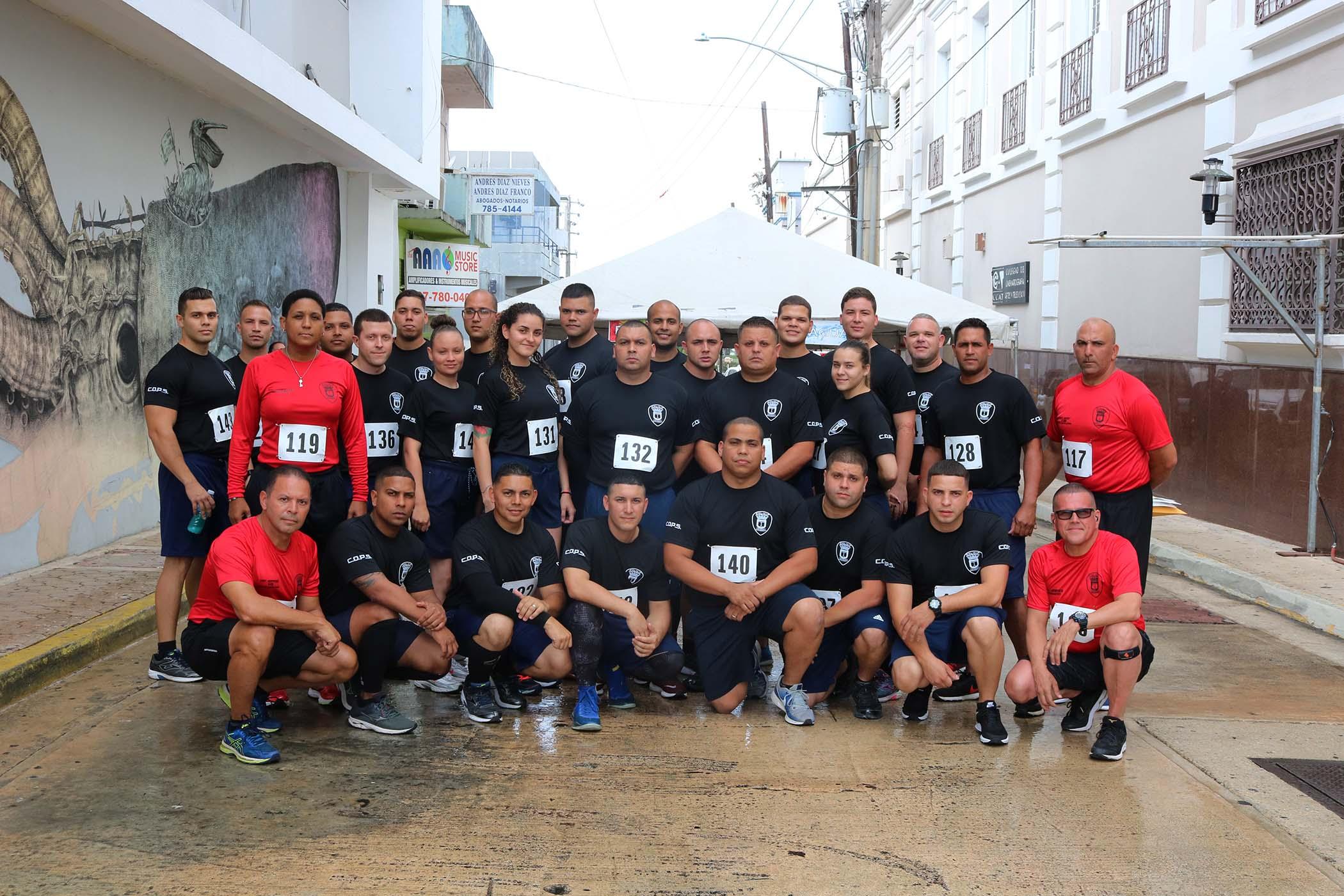 Maraton-Santa-Cruz-Edicion-29-2019-10