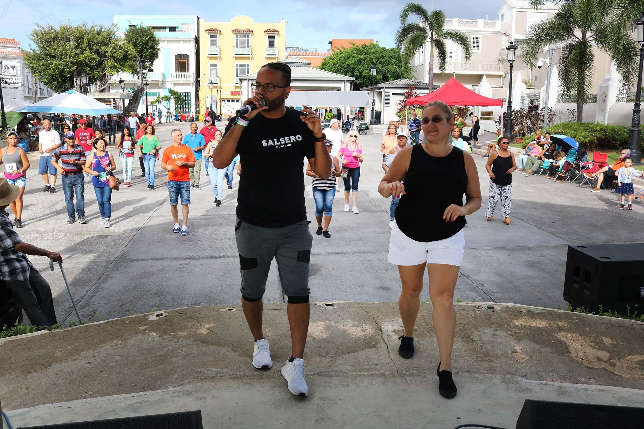 Maraton-Santa-Cruz-Edicion-29-2019-16