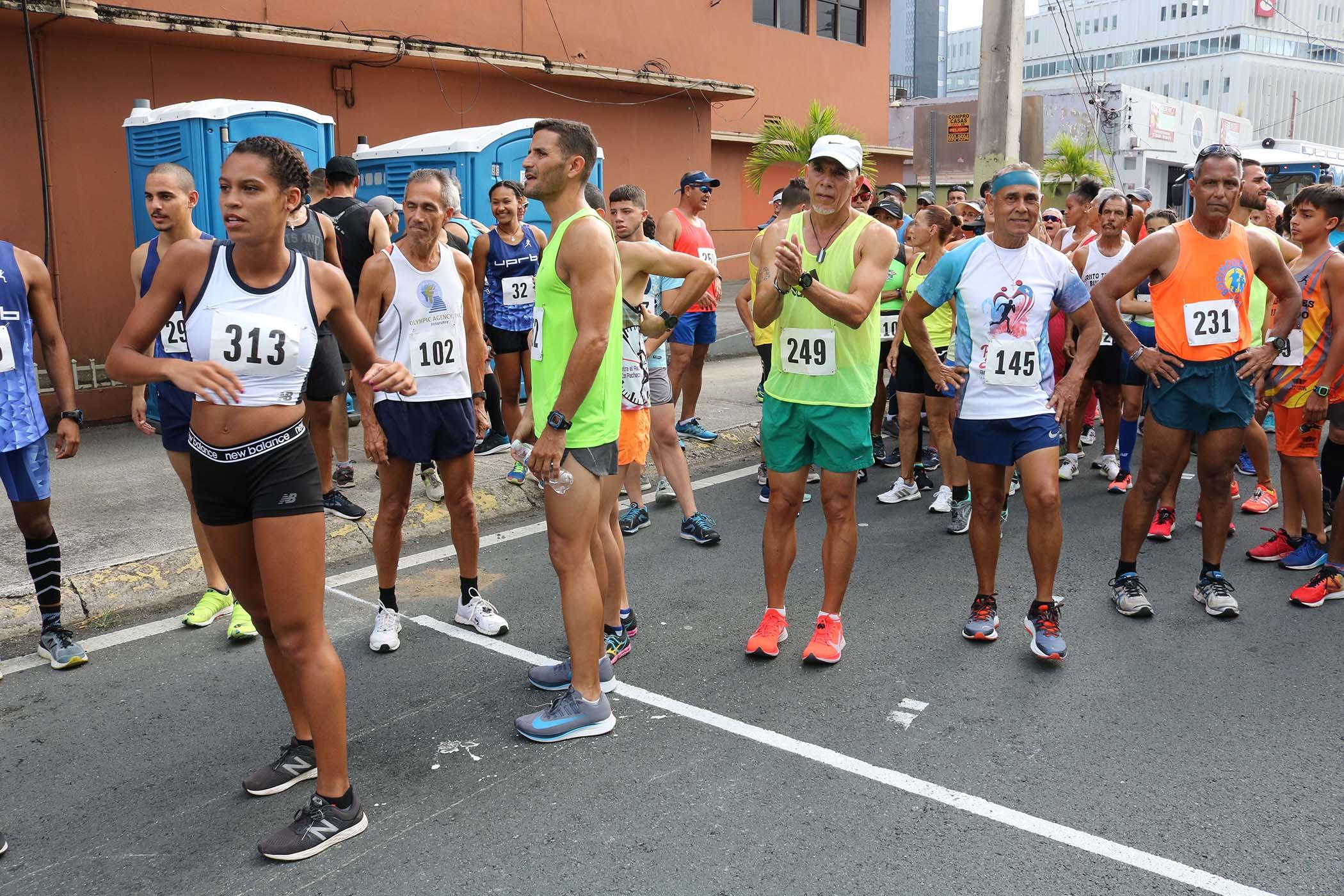 Maraton-Santa-Cruz-Edicion-29-2019-28