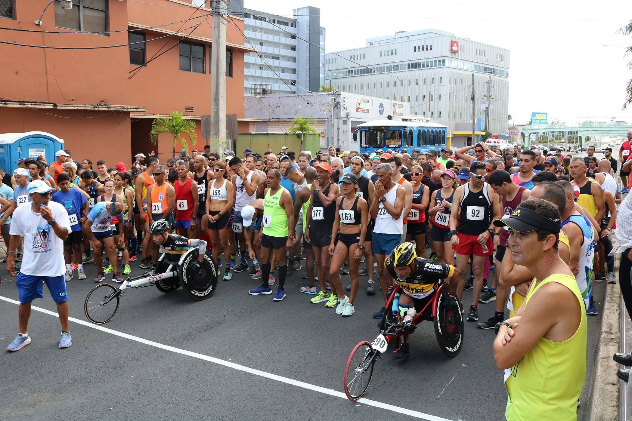 Maraton-Santa-Cruz-Edicion-29-2019-33