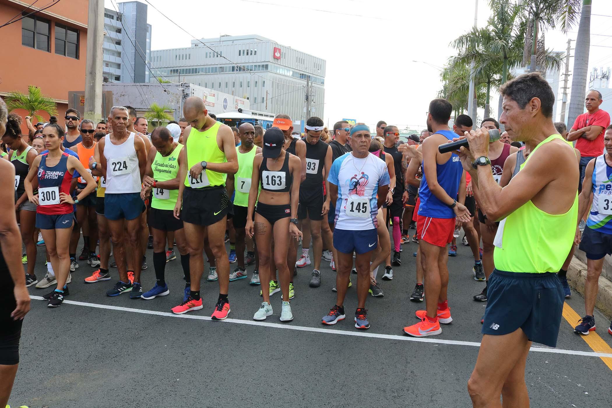 Maraton-Santa-Cruz-Edicion-29-2019-36