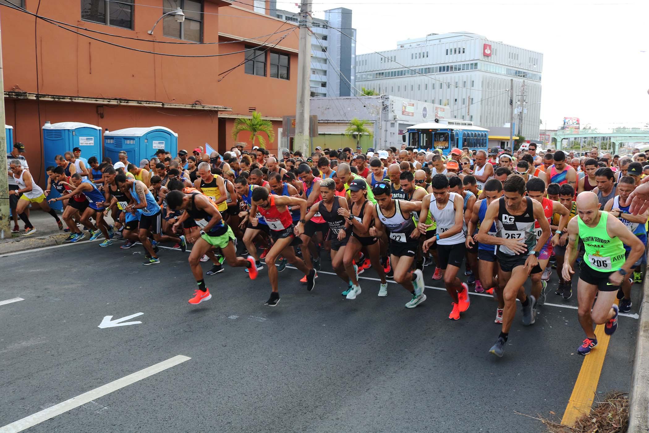 Maraton-Santa-Cruz-Edicion-29-2019-40