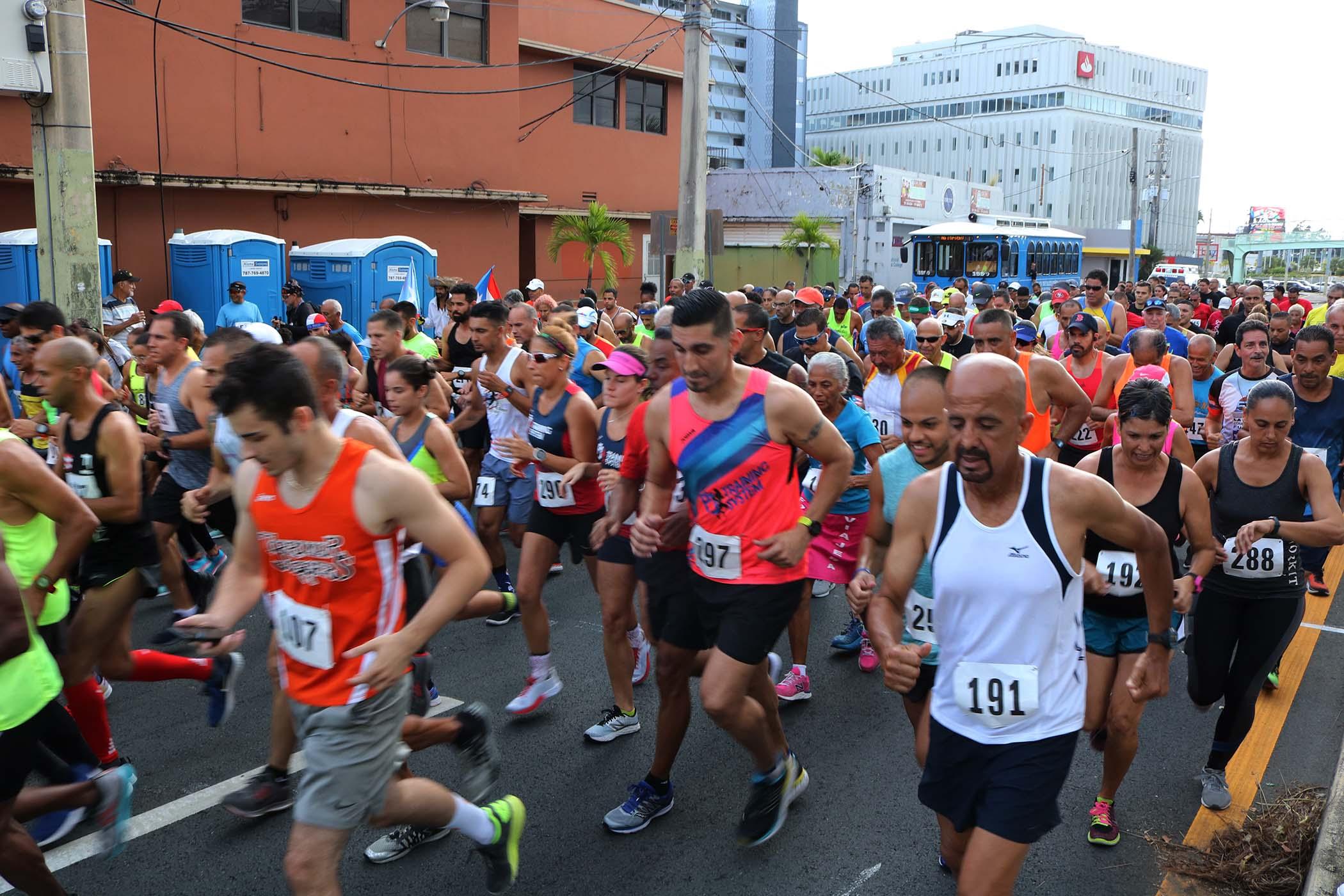 Maraton-Santa-Cruz-Edicion-29-2019-44
