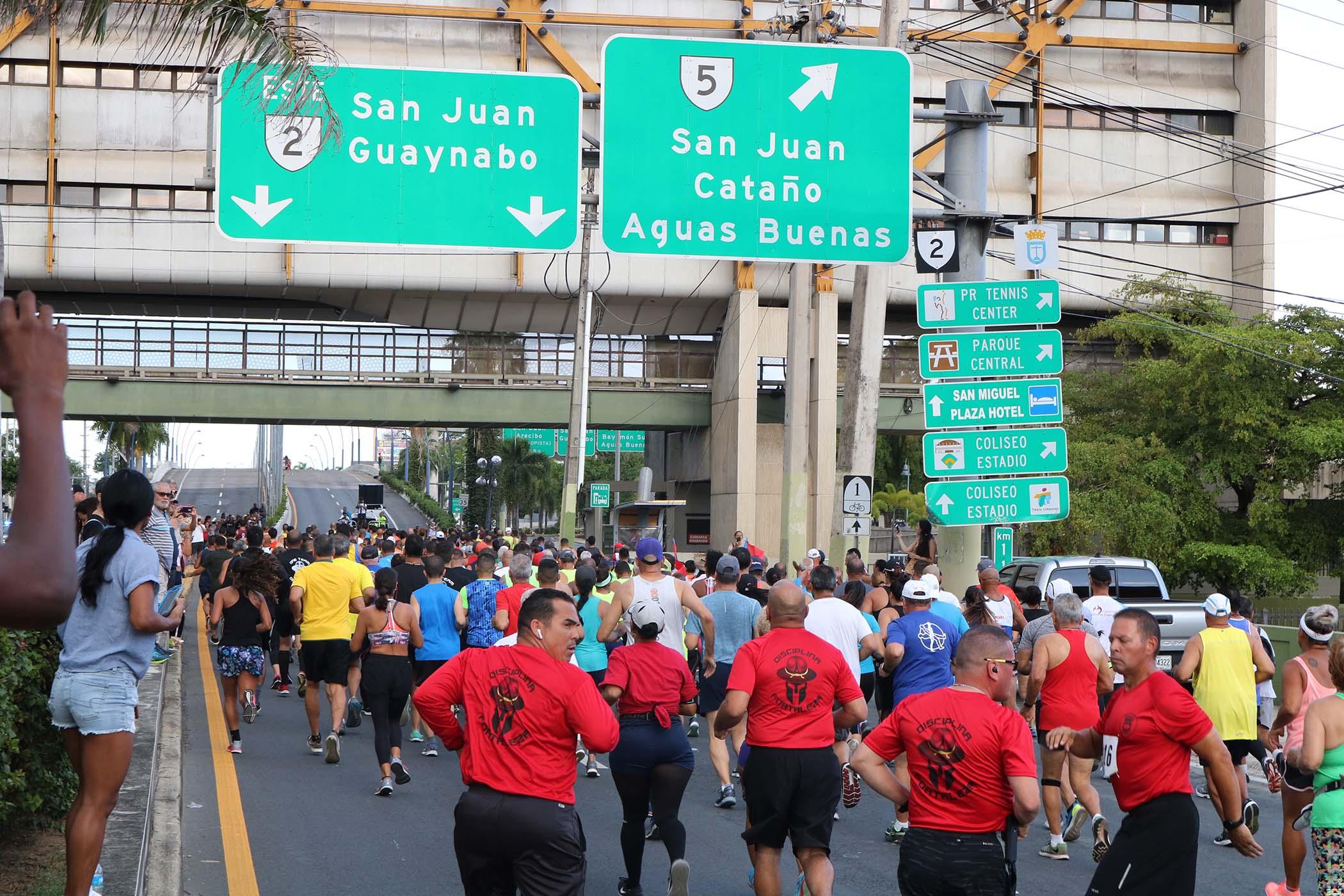 Maraton-Santa-Cruz-Edicion-29-2019-49