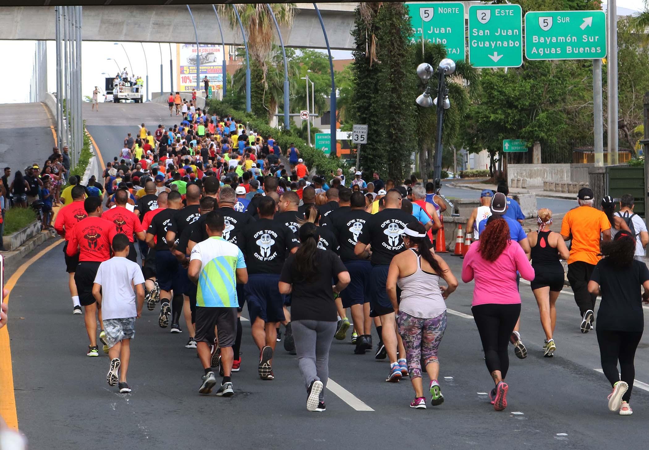 Maraton-Santa-Cruz-Edicion-29-2019-50