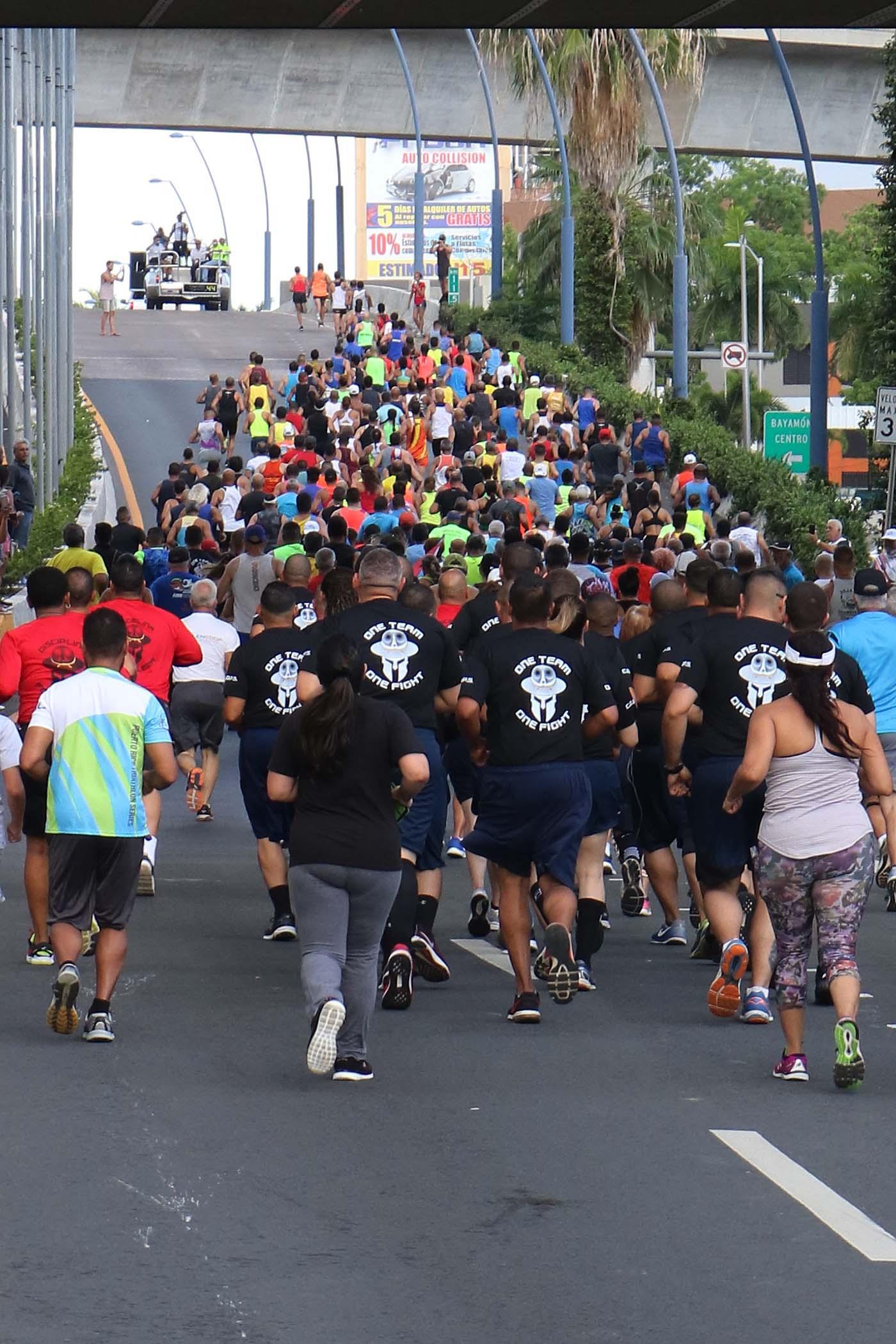 Maraton-Santa-Cruz-Edicion-29-2019-51