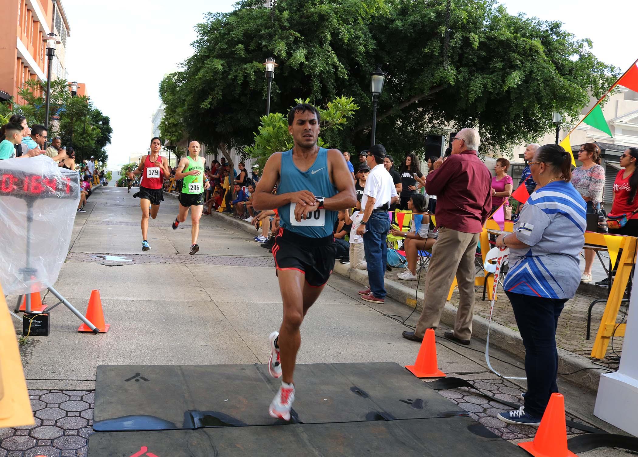 Maraton-Santa-Cruz-Edicion-29-2019-52