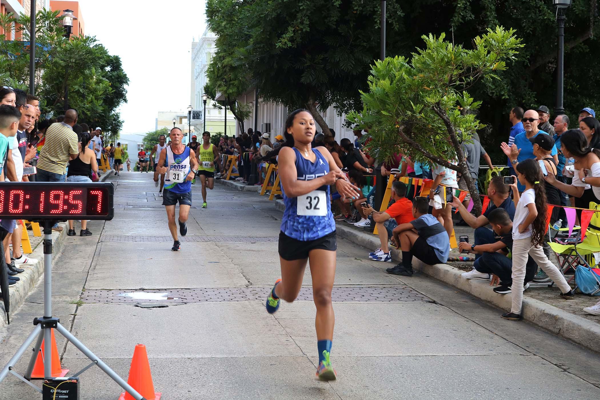 Maraton-Santa-Cruz-Edicion-29-2019-54