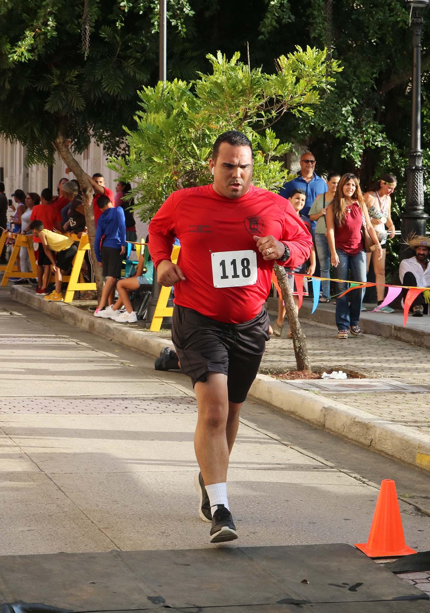 Maraton-Santa-Cruz-Edicion-29-2019-66