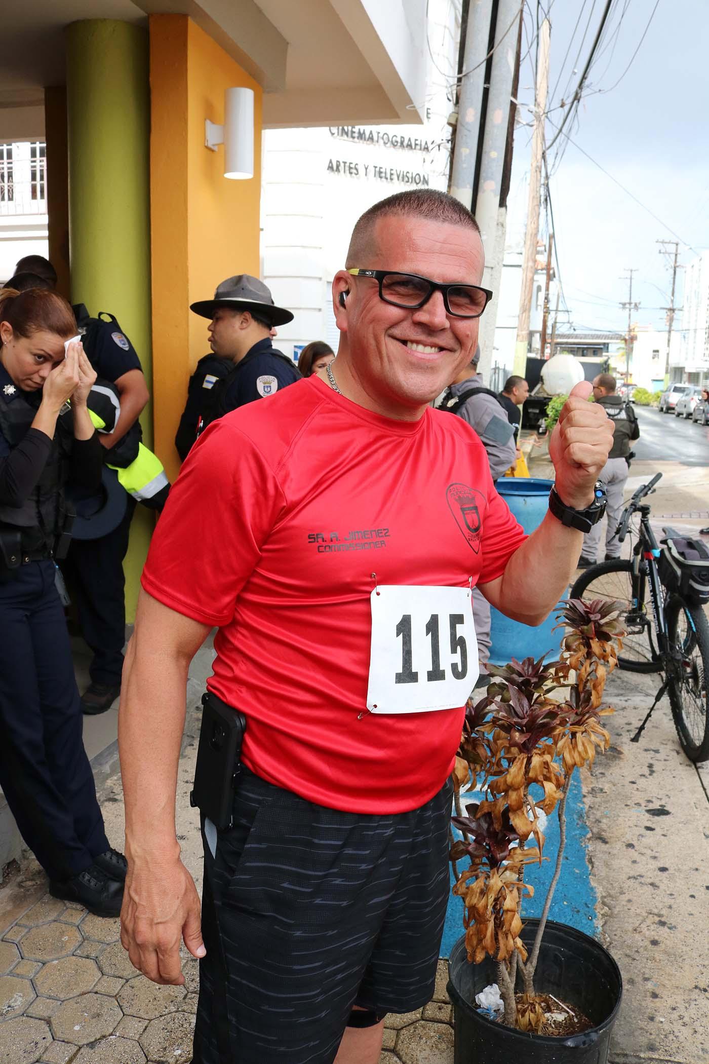 Maraton-Santa-Cruz-Edicion-29-2019-9