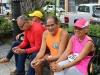 Maraton-Santa-Cruz-Edicion-29-2019-11