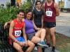 Maraton-Santa-Cruz-Edicion-29-2019-12