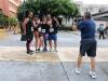 Maraton-Santa-Cruz-Edicion-29-2019-13