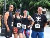 Maraton-Santa-Cruz-Edicion-29-2019-14