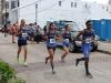 Maraton-Santa-Cruz-Edicion-29-2019-17