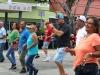 Maraton-Santa-Cruz-Edicion-29-2019-20