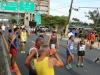 Maraton-Santa-Cruz-Edicion-29-2019-24