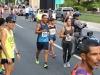 Maraton-Santa-Cruz-Edicion-29-2019-25