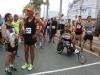 Maraton-Santa-Cruz-Edicion-29-2019-29