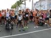 Maraton-Santa-Cruz-Edicion-29-2019-30