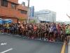 Maraton-Santa-Cruz-Edicion-29-2019-39