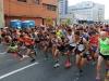 Maraton-Santa-Cruz-Edicion-29-2019-41