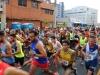 Maraton-Santa-Cruz-Edicion-29-2019-42