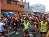 Maraton-Santa-Cruz-Edicion-29-2019-43